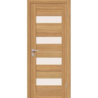 Межкомнатная дверь Порта-23 (1П-02) 007-1451