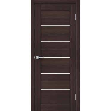 Межкомнатная дверь Порта-22 (1П-03) 007-1325