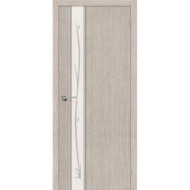 Межкомнатная дверь Глейс-1 Twig 092-0193