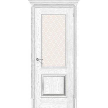 Межкомнатная дверь Классико-13 097-0382