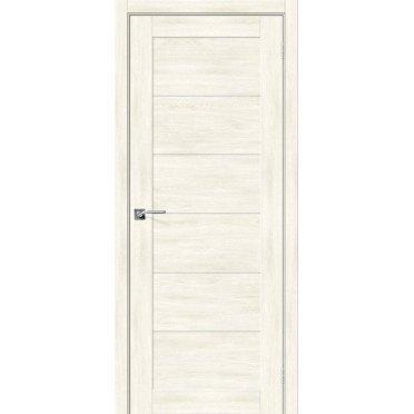 Межкомнатная дверь Легно-21 005-0410