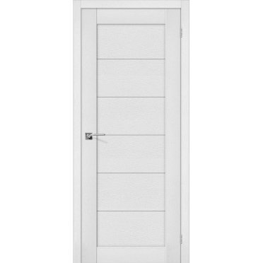 Межкомнатная дверь Легно-21 005-0351