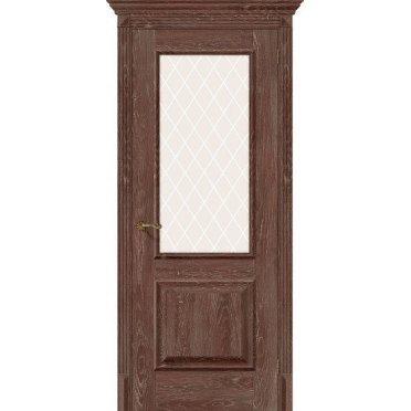 Межкомнатная дверь Классико-13 097-0366