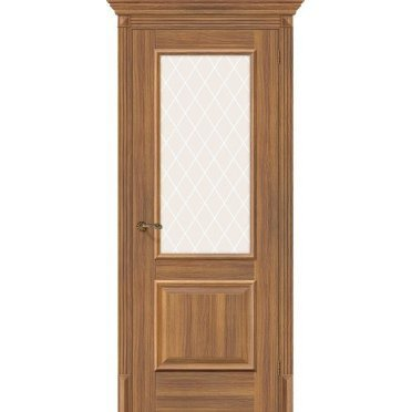 Межкомнатная дверь Классико-13 097-0098