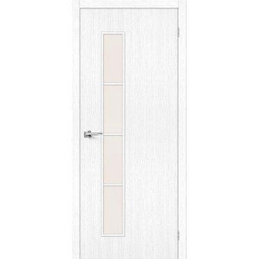 Межкомнатная дверь Тренд-4 098-0041
