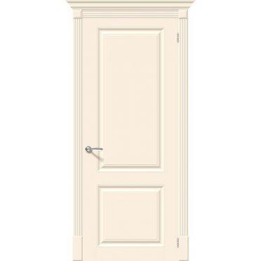Межкомнатная дверь Скинни-12 013-0295
