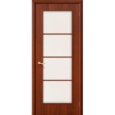 Межкомнатная дверь 10С 010-0016