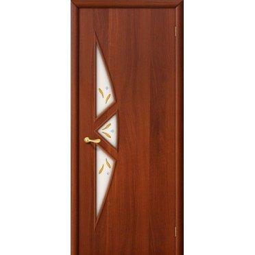Межкомнатная дверь 15Ф 010-0100