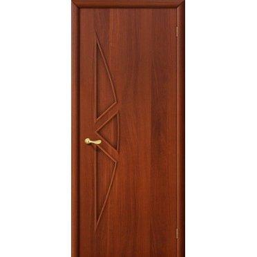 Межкомнатная дверь 15Г 010-0077