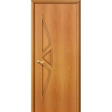 Межкомнатная дверь 15Г 010-0083
