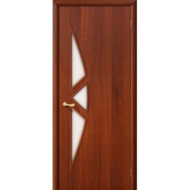 Межкомнатная дверь 15С 010-0089