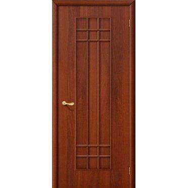 Межкомнатная дверь 16Г 010-0109