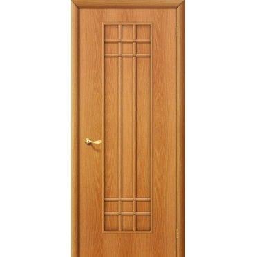Межкомнатная дверь 16Г 010-0113