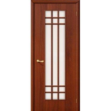 Межкомнатная дверь 16С 010-0117