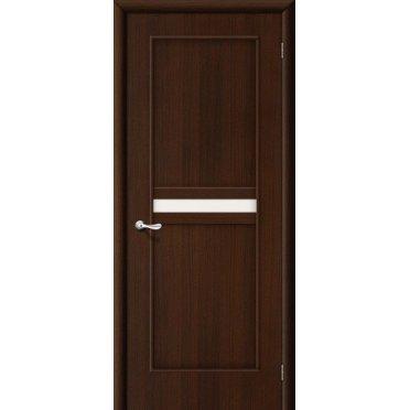 Межкомнатная дверь 19С 010-0133