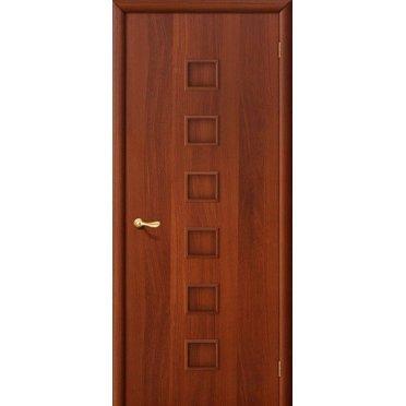 Межкомнатная дверь 1Г 010-0139