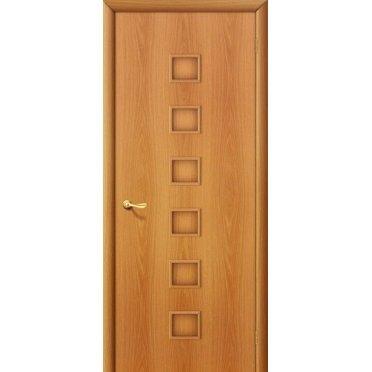 Межкомнатная дверь 1Г 010-0145