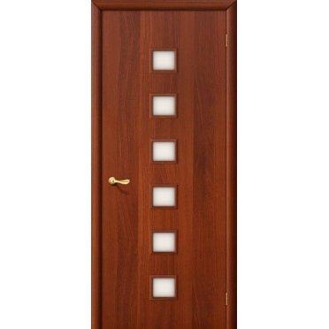 Межкомнатная дверь 1С 010-0152