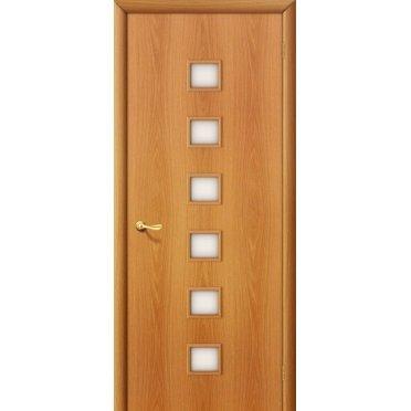 Межкомнатная дверь 1С 010-0159