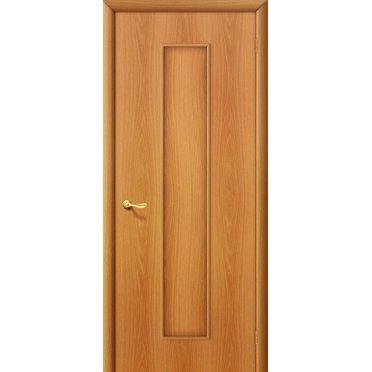 Межкомнатная дверь 20Г 010-0172