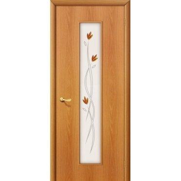 Межкомнатная дверь 22Х 010-0204
