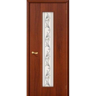 Межкомнатная дверь 24Х 010-0230