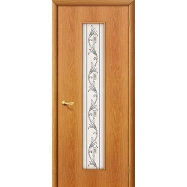 Межкомнатная дверь 24Х 010-0236