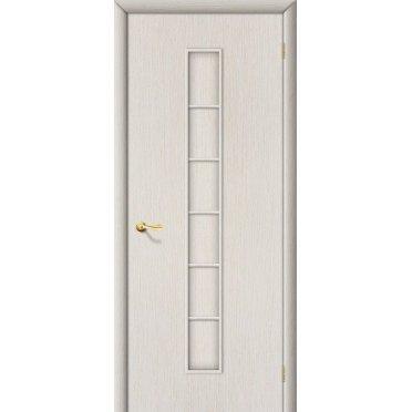 Межкомнатная дверь 2Г 010-0292