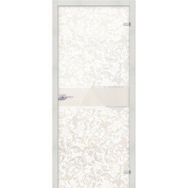 Межкомнатная дверь Флори 012-0326