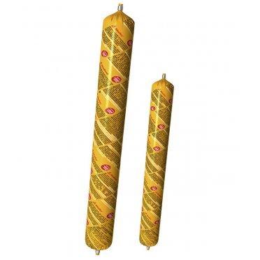 Клей для деревянных полов SikaBond-152 600 мл