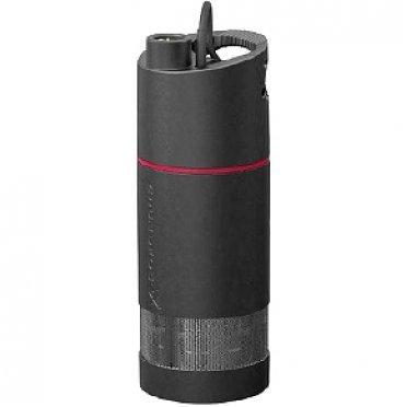 Дренажный насос SB 3 - 45 M