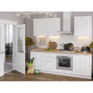 Кухня Кухня Ницца Royal-01