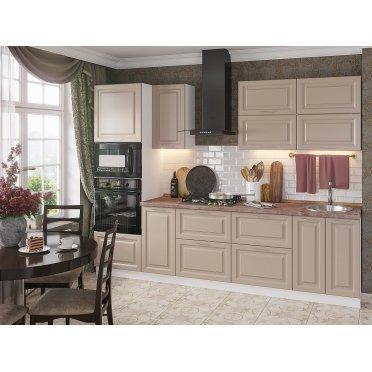Кухня Кухня Ницца Royal-02
