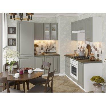 Кухня Кухня Ницца Royal-03