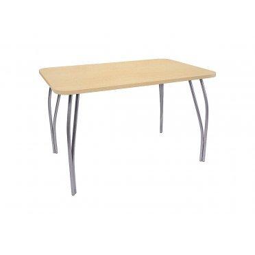 Стол обеденный прямоугольный LС (OC-11)