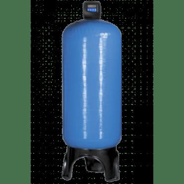 Фильтр обезжелезивания воды (L) WWFA-3072 BMV