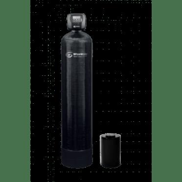 Система обезжелезивания реагентная (CS) WWRA-1354 DMCS