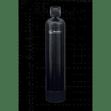 Фильтр обезжелезивания воды (CMR) WWFA-1665 BMCMR