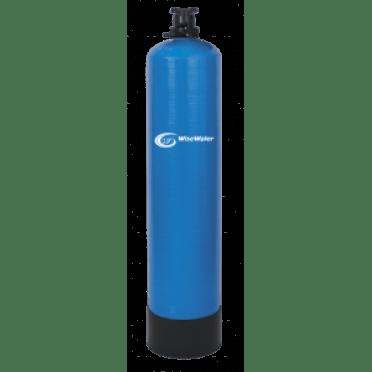 Фильтр обезжелезивания воды (RA) WWFM-1252 RA