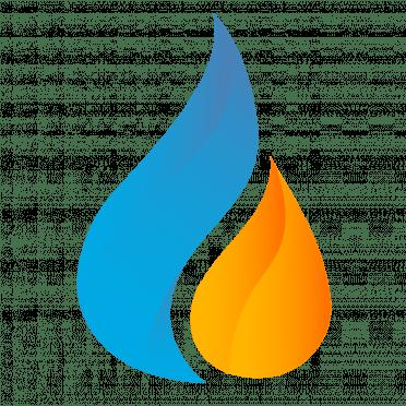 Фильтр обезжелезивания воды (R) WWFA-2472 BTF