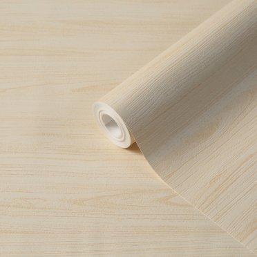 Обои виниловые на бумажной основе Elysium Пармезан 902301 (0,53х10 м)