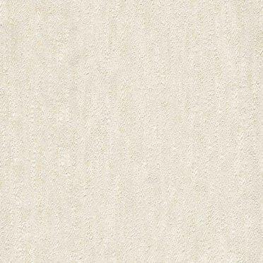 Обои виниловые на флизелиновой основе Sonetto Italianissima R11632 (1,06х10,05 м)