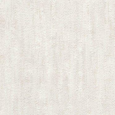 Обои виниловые на флизелиновой основе Sonetto Italianissima R11627 (1,06х10,05 м)