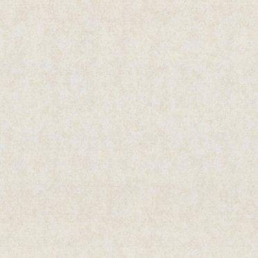 Обои компакт-винил на флизелиновой основе MaxWall Лианы 168184-13 (1,06х10 м)
