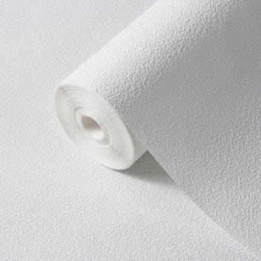 Обои под покраску виниловые на флизелиновой основе фактурные МИР 25-512 (1,06х25 м) плотность 105 г/кв.м