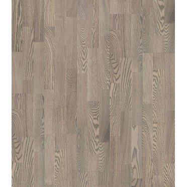 Паркетная доска Focus Floor ясень техуано 3,41 кв.м 14 мм трехполосная