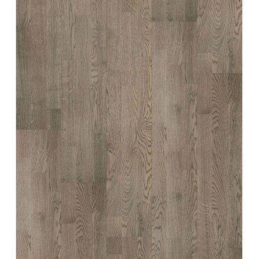 Паркетная доска Focus Floor дуб вельвет 1,678 кв.м 14 мм трехполосная