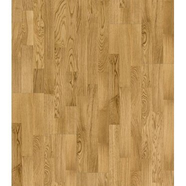 Паркетная доска Focus Floor дуб шарминг 1,678 кв.м 14 мм трехполосная