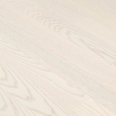 Паркетная доска Focus Floor ясень фреемантл 3,41 кв.м 14 мм трехполосная