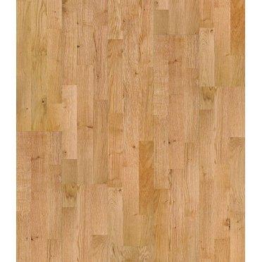 Паркетная доска Polarwood дуб соул 1,678 кв.м 14 мм трехполосная